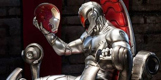 avengers-age-of-ultron-iron-man-copy